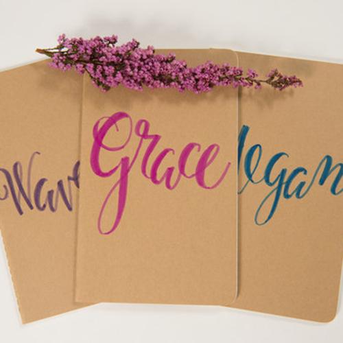 Meg Grant & Co.