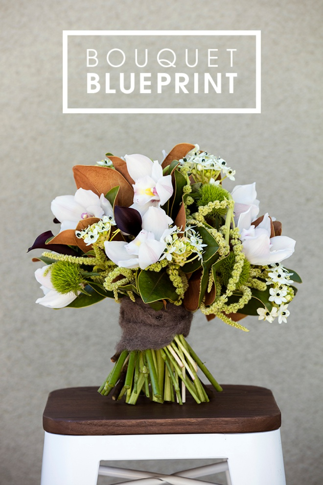 Bouquet-Blueprint-Winter-Sage-Green-Earthy-Black_0001