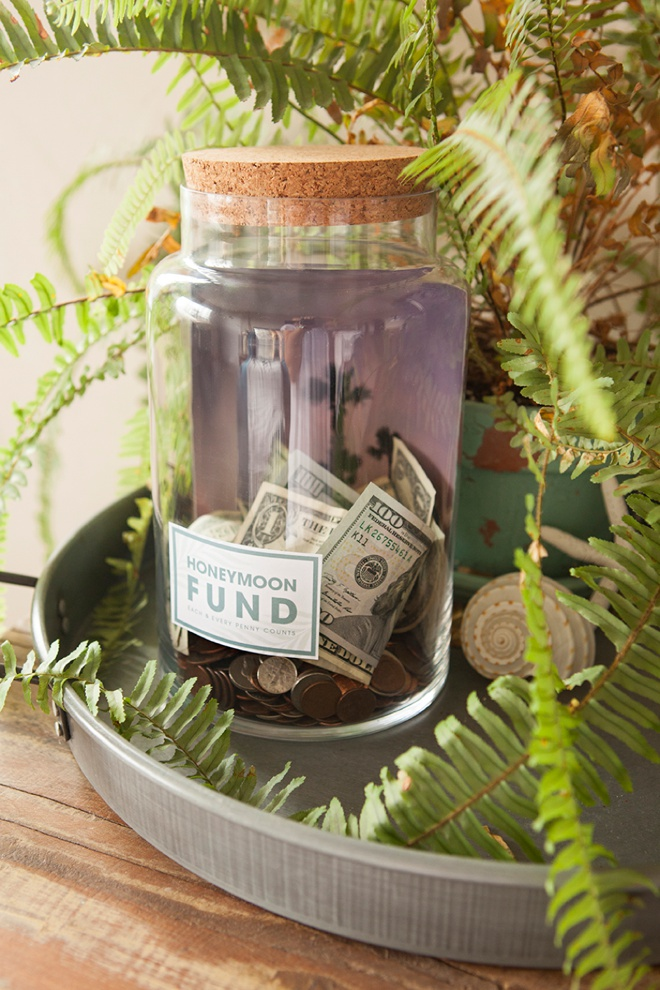 photo relating to Savings Jar Printable named Deliver Your Particular \