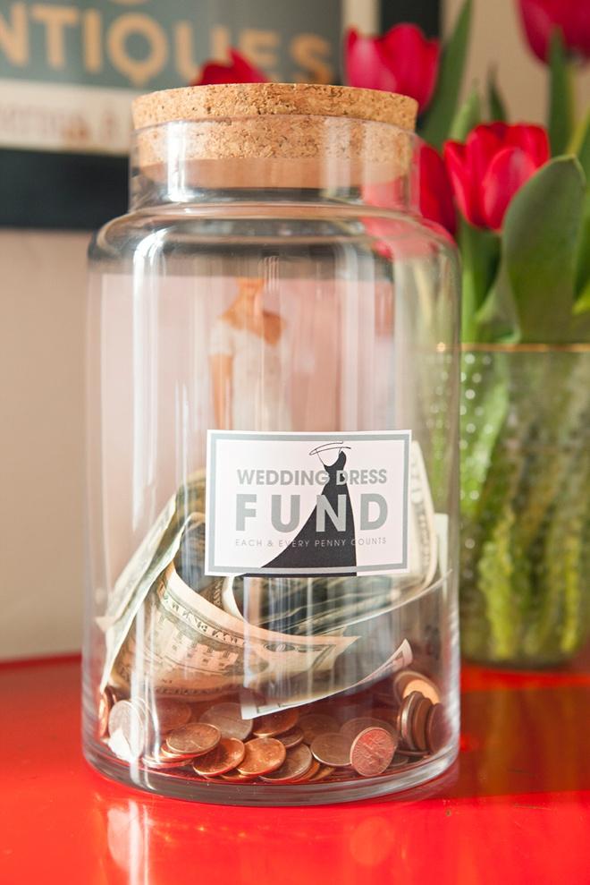 picture regarding Savings Jar Printable titled Produce Your Individual \