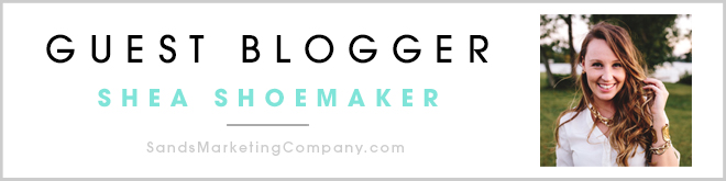 Guest_Blogger_Banner-Shea-Shoemaker