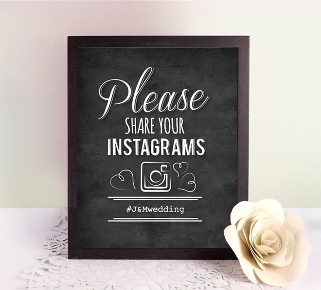 Instagram-Printable