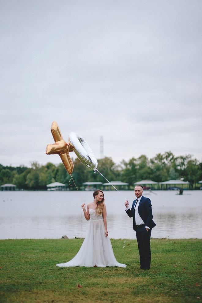 ST_Travis_and_Chasity_DIY_Wedding_0112