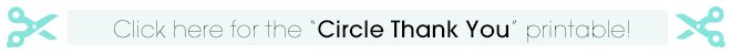 Click-for-the-circle