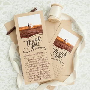 Gift Card Or Check For Wedding Gift : Check Out These Adorable DIY