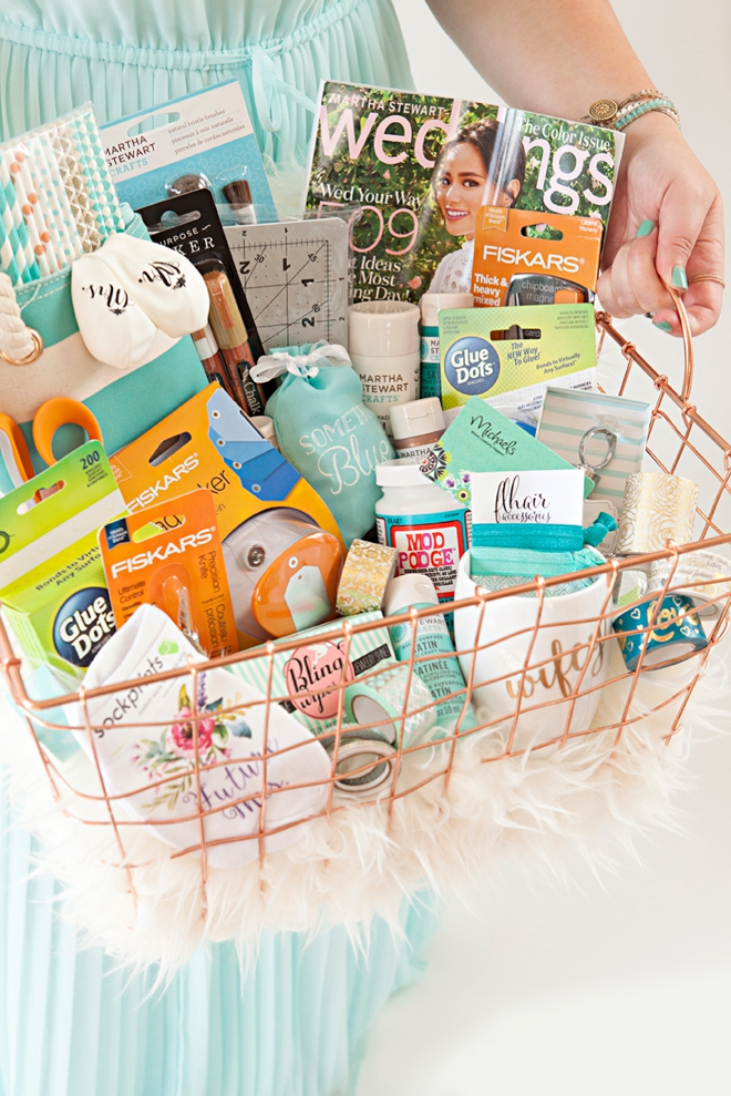 You could win the biggest DIY Bride prize pack from Something Turquoise!