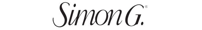 simon-g-logo