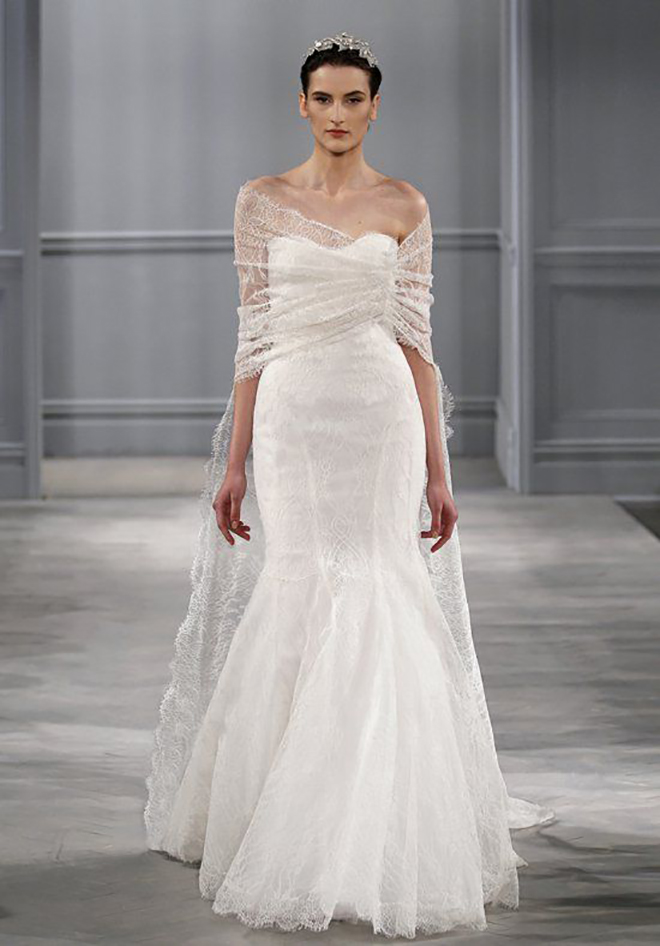 convertible wedding dress