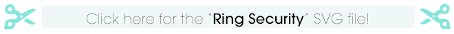 Click-for-the-ring-security