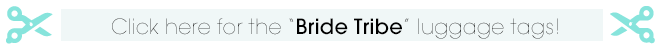 Click-for-the-bride-tribe