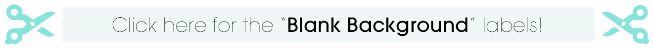 Click-For-The-blank