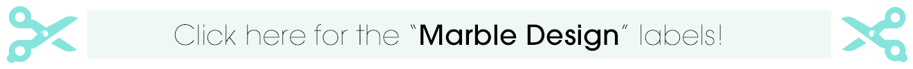 Click-For-The-marble
