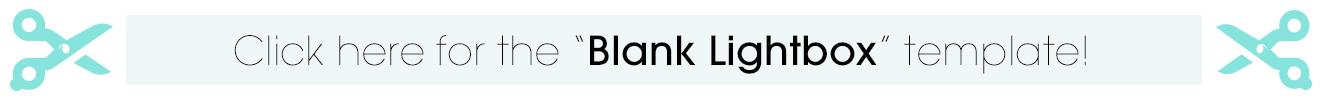 blank-template