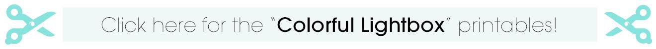 colorful-lightbox
