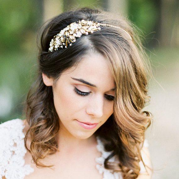 Bridal La Boheme