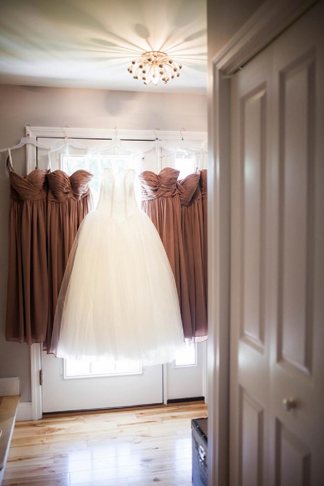 Crushing on this dress shot!! So gorgeous!