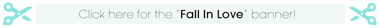 click-for-the-fall-in-love