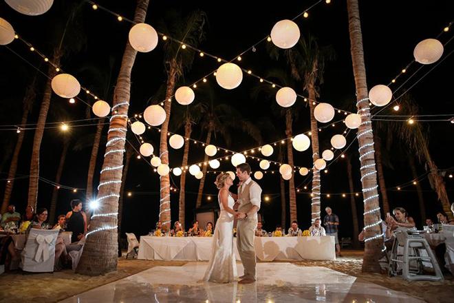 strung-lanterns