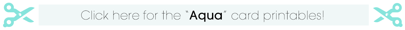 Click-For-The-aqua