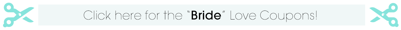 Click-For-The-bride