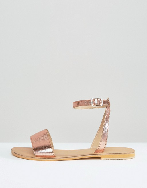 Bridesmaids sandals under $30! Yes please!