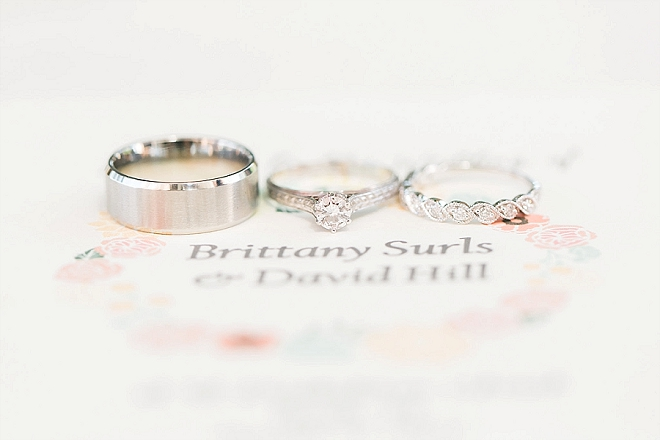Crushing on this gorgeous ring shot snap!