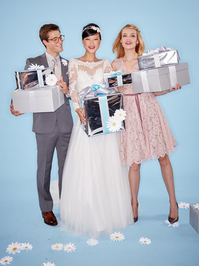 Macy Wedding Registry.Give A Gift Get A Gift With Macy S Wedding Registry Something