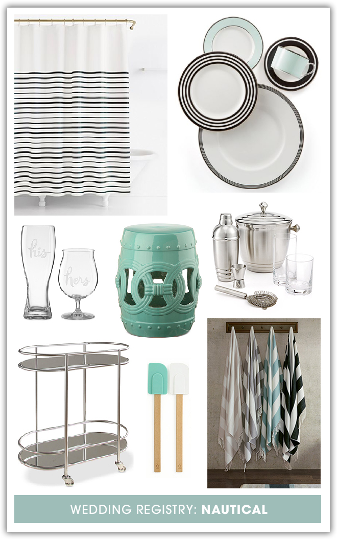 Give A Gift Get A Gift With Macys Wedding Registry Something