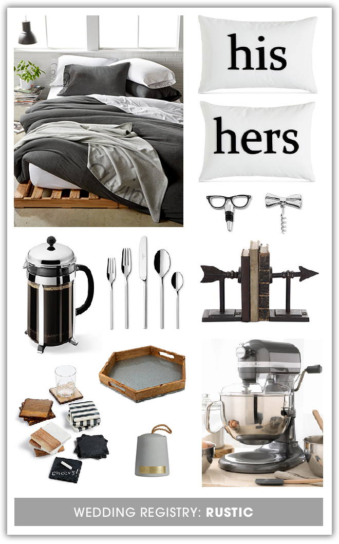 Give A Gift Get A Gift With Macy S Wedding Registry Something
