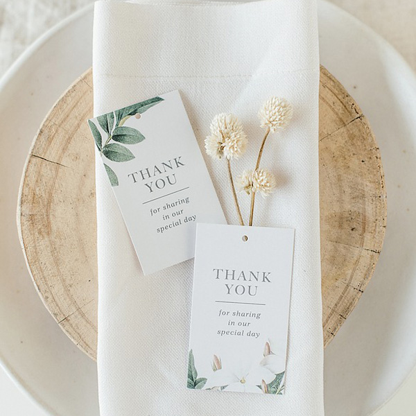 How To Write The Perfect Thank You Card