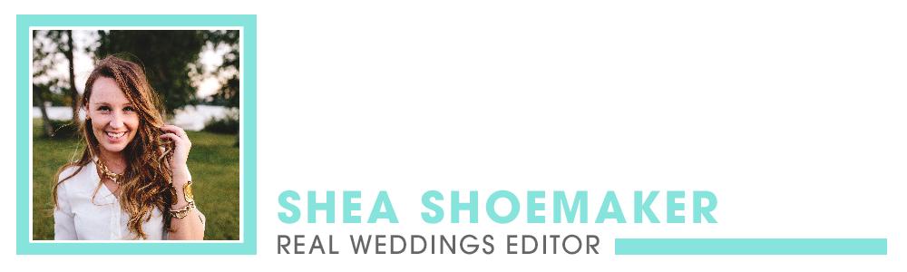 Shea Shoemaker