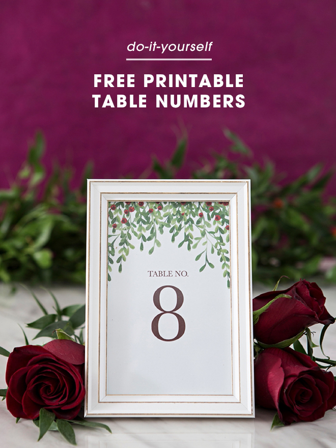 It's just a picture of Nerdy Free Printable Table Numbers 1-20