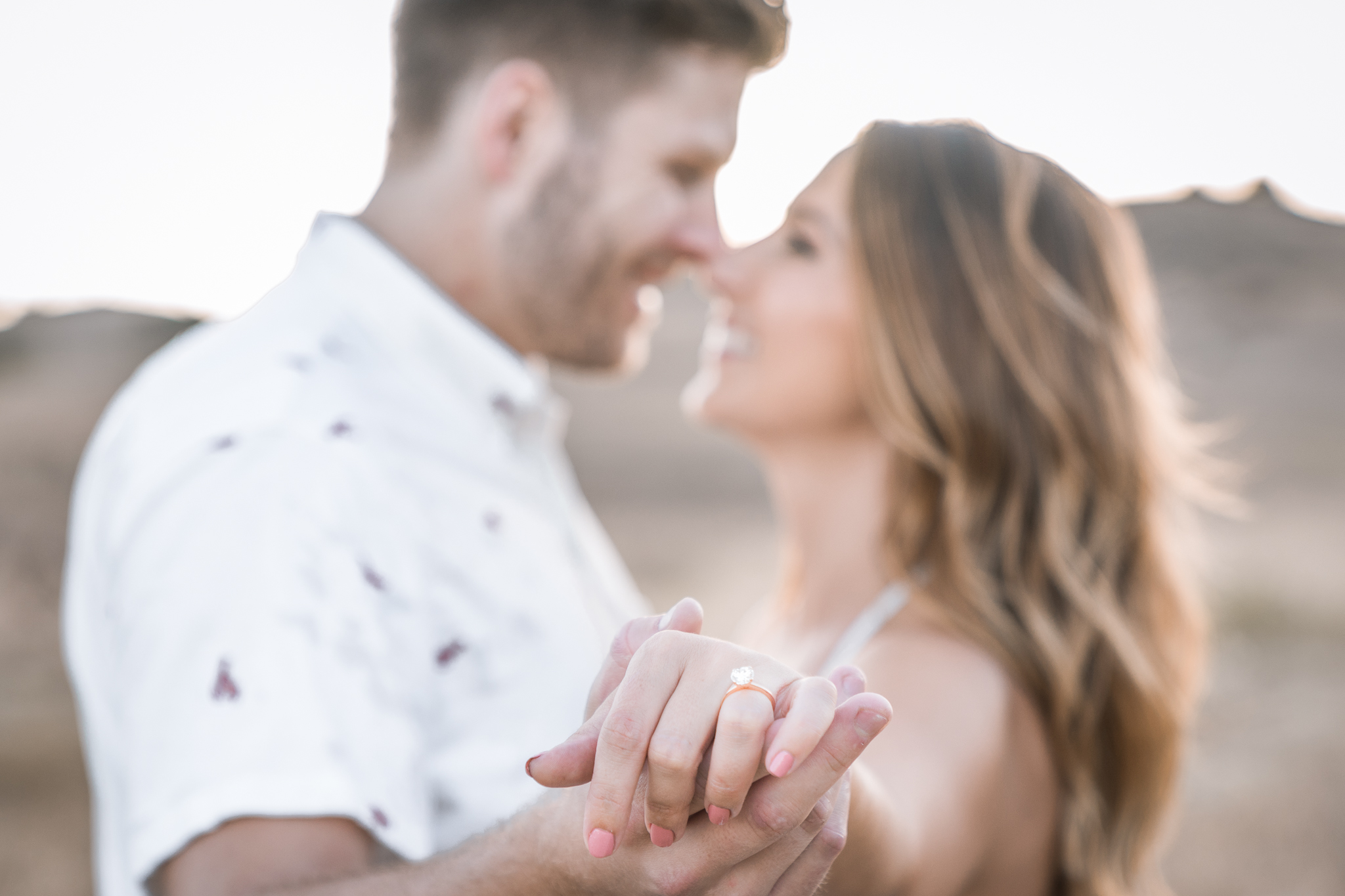 16 Tips for the newly engaged couple, from industry pros!