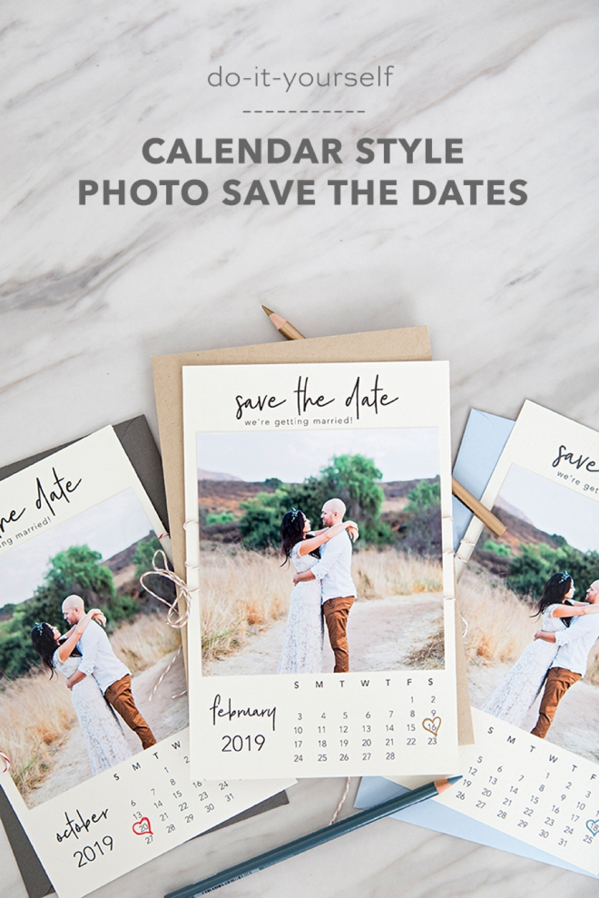 picture regarding Free Printable Save the Date Templates referred to as This sort of Cost-free Printable \