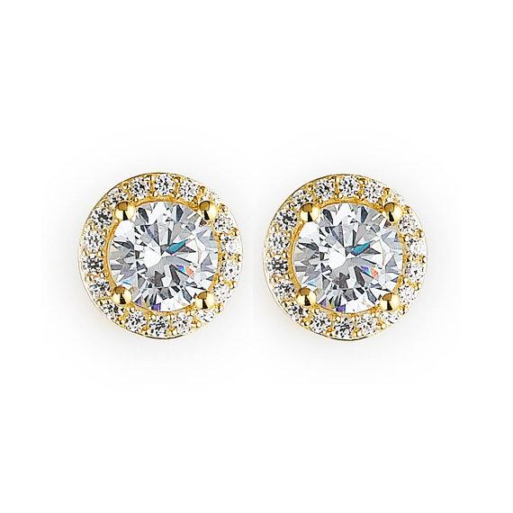 CZ Sparkle Jewelry