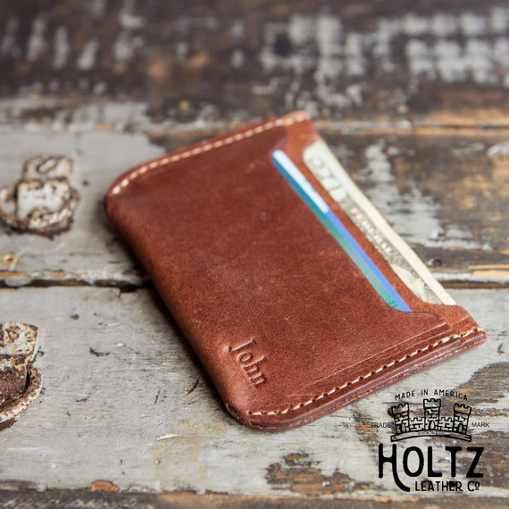 Holtz Leather