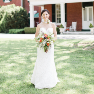 Loving this gorgeous styled shoot the Marriott Ranch!