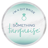 Are you a DIY bride?