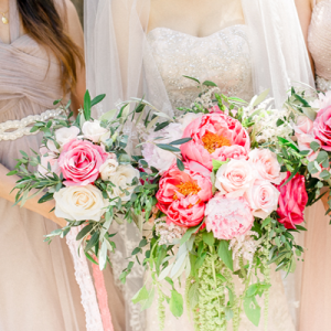 You DON'T want to miss these top cost saving tips for your big day!