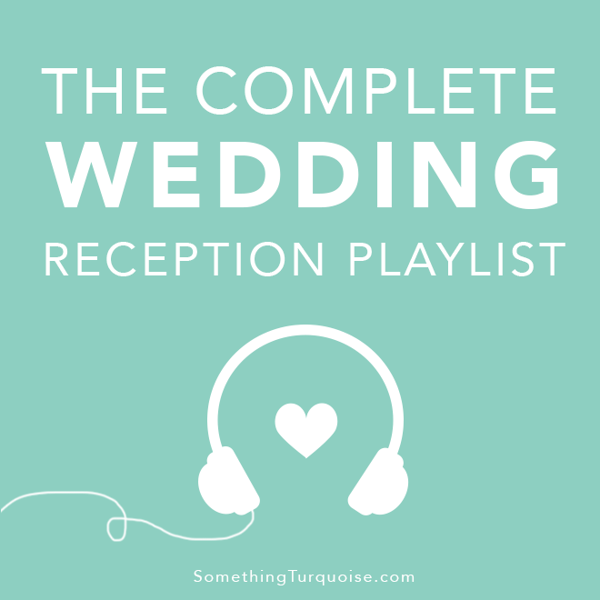 bridal blogger thoughts on dancing and dj s plus free spotify