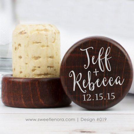 Sweet Lenora Designs