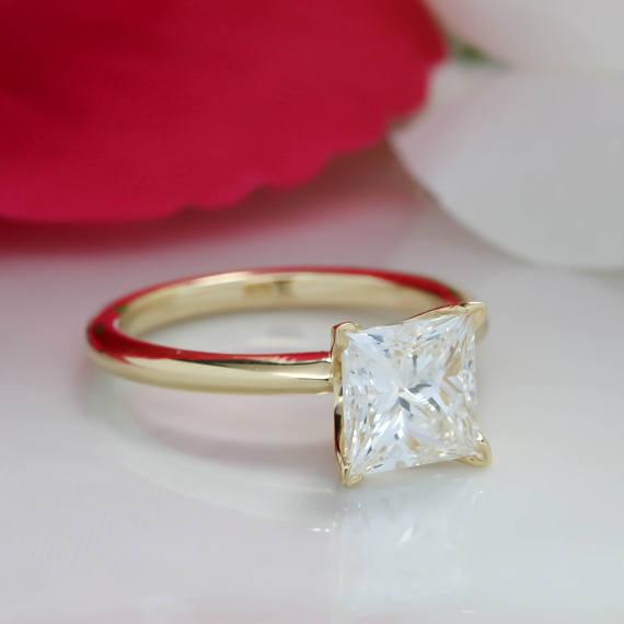 Serenade Diamonds