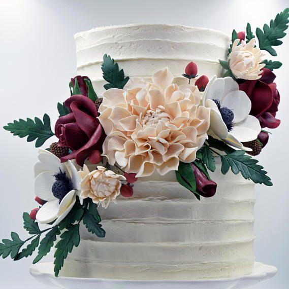 Kelsie Cakes