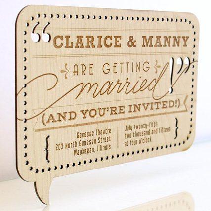 The Invite Designers