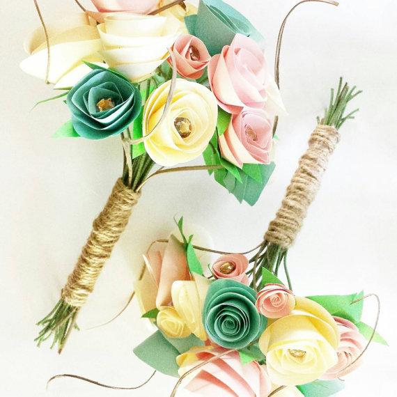 Flowers By Nini