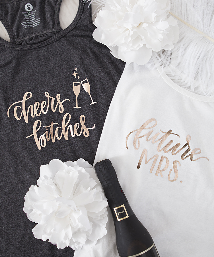 Cheers Bitches, Future Mrs, .SVG wedding cut files for your Cricut!