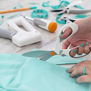 Brand new DIY tools from Fiskars!