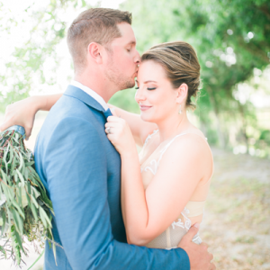 This southern inspired styled shoot is giving us ALL the feels!