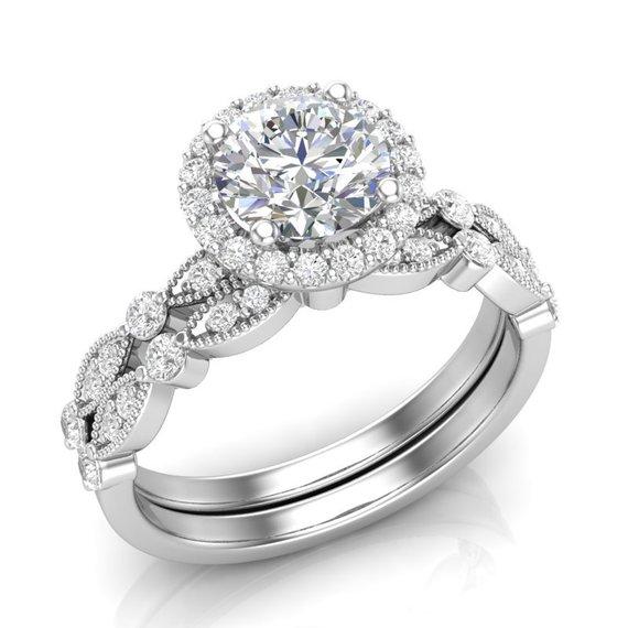 Aurosi Jewels