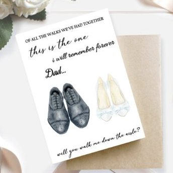 Chic Wedding Designs Co
